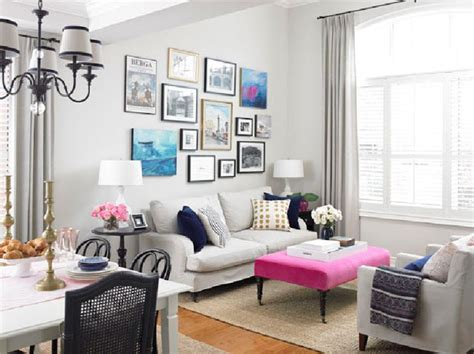 best rooms in grey colour home designs