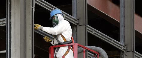 asbestos removal in yorba linda ca aqhi inc