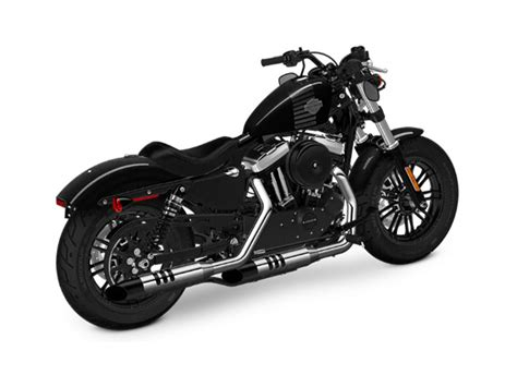 Gambar Motor Harley Davidson Forty Eight by New 2018 Harley Davidson Forty Eight 174 Motorcycles In