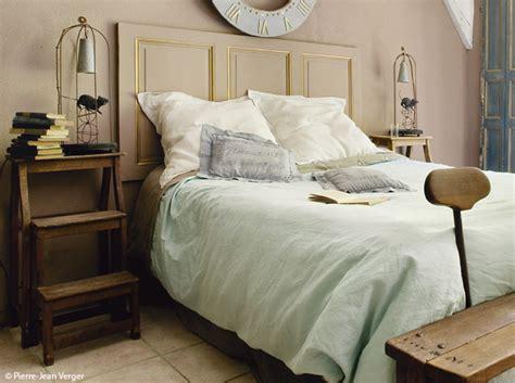 le de chevet chambre 50 tables de chevet pour tous les styles décoration