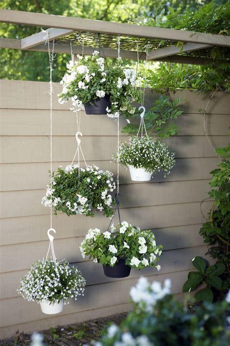 small gardens ideas  pinterest tiny garden