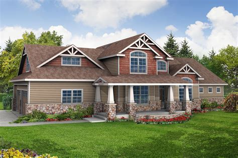 house plans country craftsman house plans tillamook 30 519 associated designs