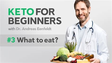 preview    eat   keto diet youtube