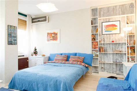 cheapest cities  europe  rent  airbnb business insider