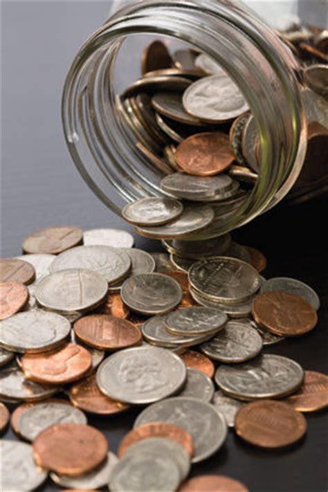 chryslerdelphi penny wars kp kokomoperspectivecom