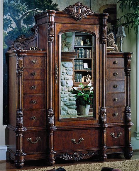 1000 images about book research 1910 1913 furniture on