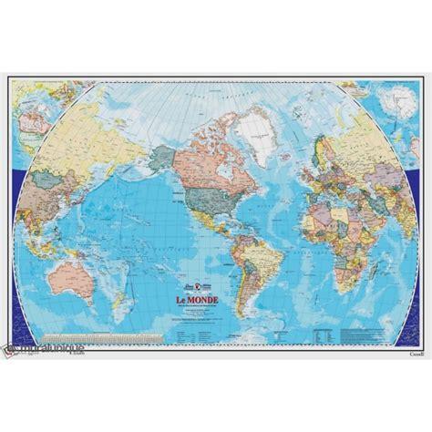 Tapisserie Carte Du Monde tapisserie carte du monde nos produits aux quatre