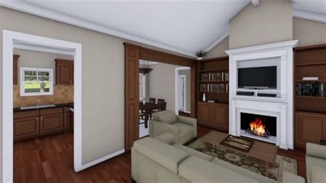1500 Square Foot Ranch House Plans Single Story - HOUSE ...