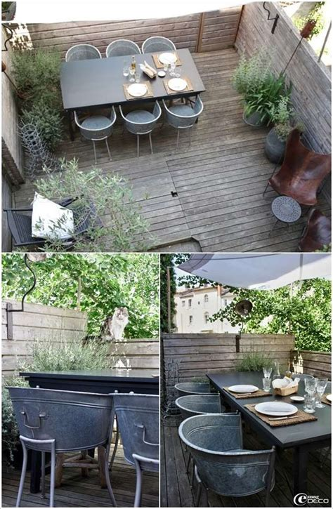 5 out of 5 stars. 5 Ideas to Decorate with Galvanized Buckets That are Just Superb