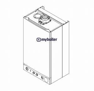 Main Combi 24 He Installation Servicing Instructions Manual  U2013 Myboiler Com