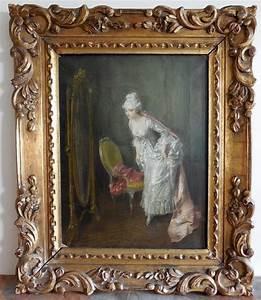 Tableau De Liège : restauration tableau li ge ~ Melissatoandfro.com Idées de Décoration