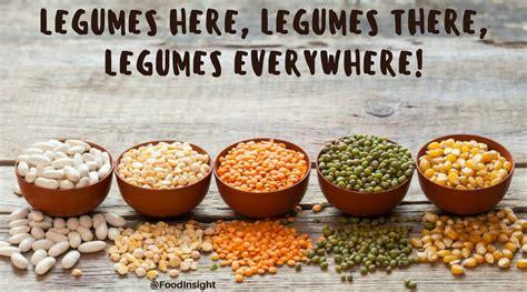 cuisine legumes room for legumes