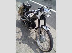 Tomos Classic Moped Photos — Moped Army