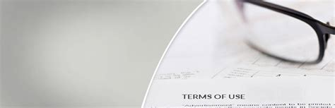 terms of use terms of use and conditions of advanced hair transplant clinic