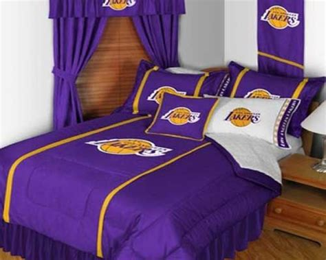lakers inspired images  pinterest los angeles