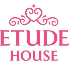 Harga Makeup Merk Etude House harga make up etude house di indonesia saubhaya makeup