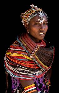 "640 best Indigenous Tribes/Cultures: Beauty in the ""I"" of ..."