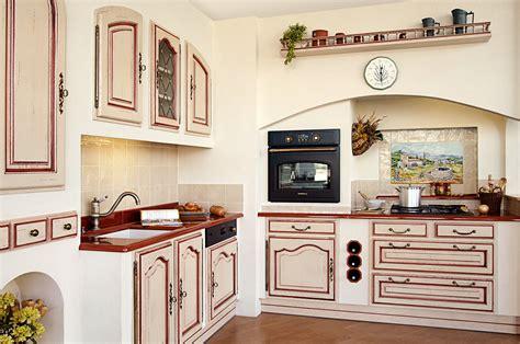 cuisines anciennes cuisine équipée classique cuisines traditionnelles