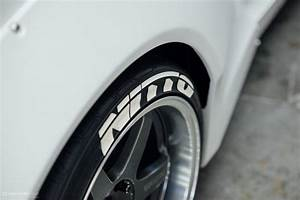 tire stickers the secret to customizing your tire With 205 55r16 white letter tires