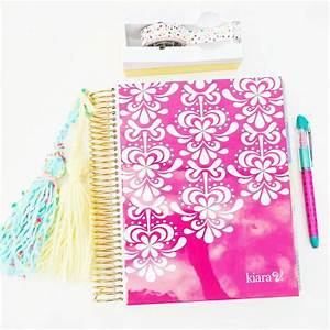 15 best my planner images on pinterest planner ideas With kitchen cabinets lowes with kate spade sticker pocket