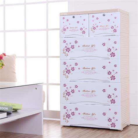 Clothes Cupboards For Sale by Children S Clothes Baby Wardrobe Drawer Storage Cabinets
