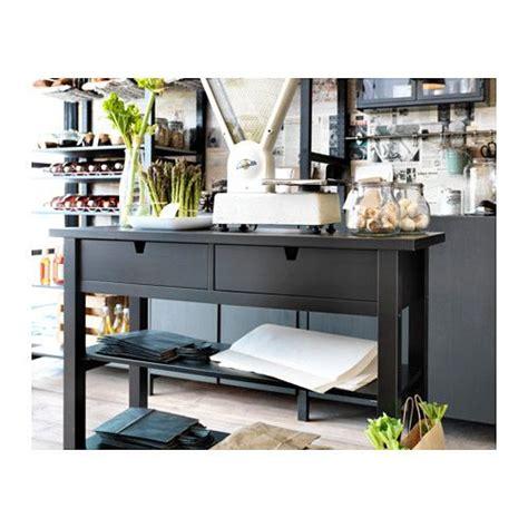 home furniture store modern furnishings decor ikea