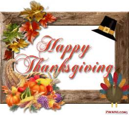 click on 4th thursday in november thanksgiving day in the usa today