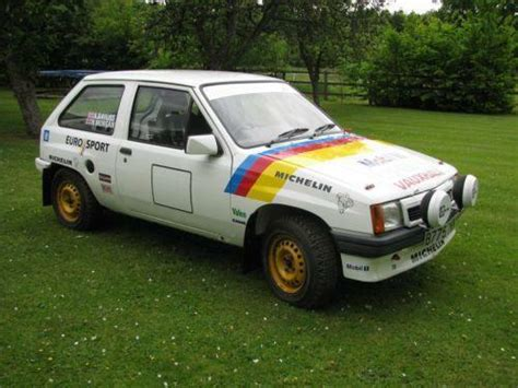 Rally Car For Sale Ebay by Rally Car Ebay