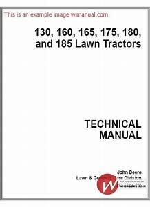 File  John Deere 4055 Wiring Schematic