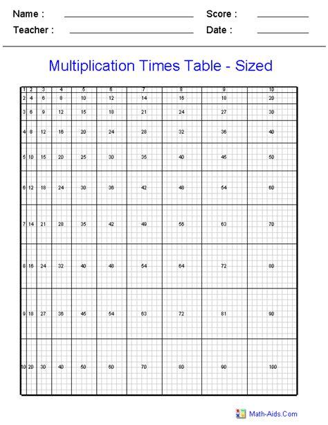 digit multiplication worksheet math aids multiplication worksheets dynamically created