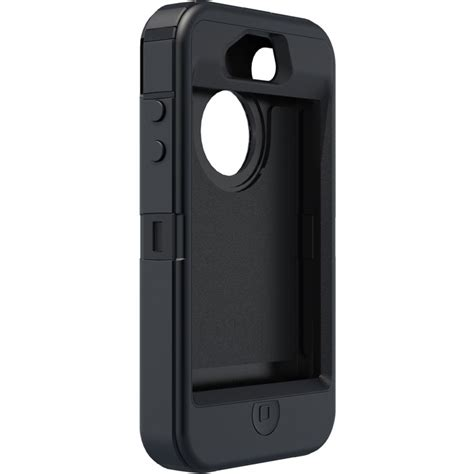 iphone 4s otterbox defender otterbox defender realtree camo series iphone 4s