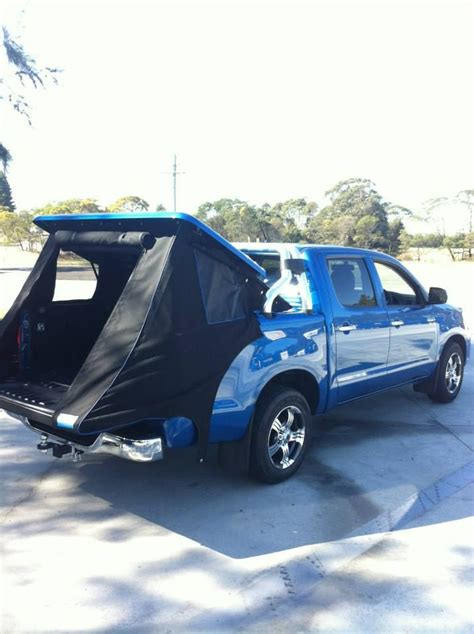 jpg  truck bed camping truck tent truck bed