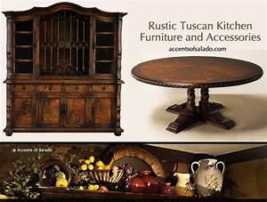 wrought iron furniture tuscan iron wall decor With kitchen colors with white cabinets with tuscan wrought iron wall art