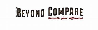 Beyond Compare Scooter Installation Software Focused Which