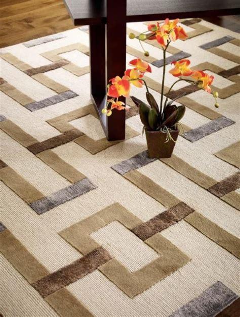 mosaic tile richmond va thickness of floor tiles