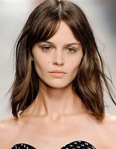 Coupe Cheveux Carré : photos coiffure carre d grade ~ Melissatoandfro.com Idées de Décoration