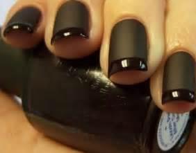 Nail designs a history on polish