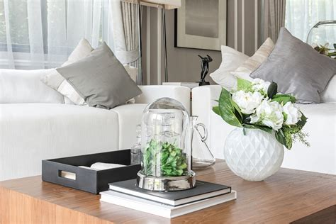 Ideas For Living Room Coffee Tables by 28 Awesome Coffee Table Styling Ideas To Decorate Your
