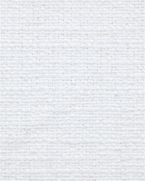 linen basketweave fabric serena lily
