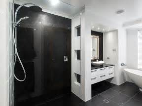 bathroom design magazines amazing modern bathroom design ideas bathrooms