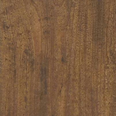 amend espresso walnut lvp philadelphia flooring solutions