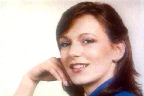 Brother of missing estate agent Suzy Lamplugh feared for ...