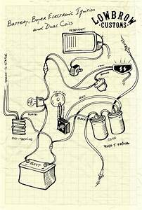 08 Triumph Wiring Diagrams