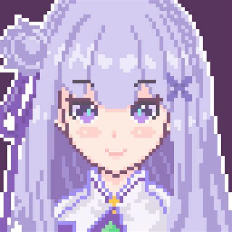 Gamer Aesthetic Anime Girl Pfp Largest Wallpaper Portal