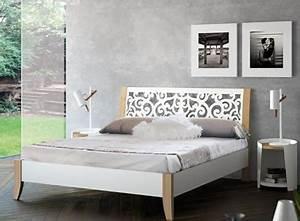 Dressing Autour Du Lit : meubles perrimond magasin de meubles mougins ~ Premium-room.com Idées de Décoration