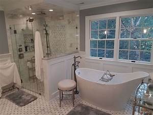 Functional, Bathroom, Design, Ideas, For, Any, Home