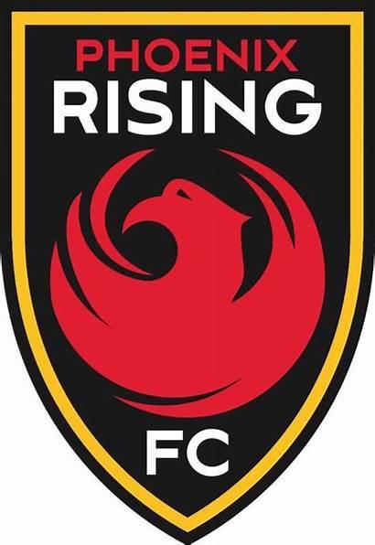 Phoenix Stadium Mls Rising Fc Drogba Gives
