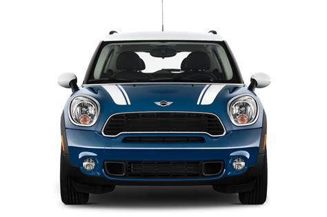 Mini Cooper Countryman Backgrounds by 2016 Mini Cooper Countryman Reviews Research Cooper