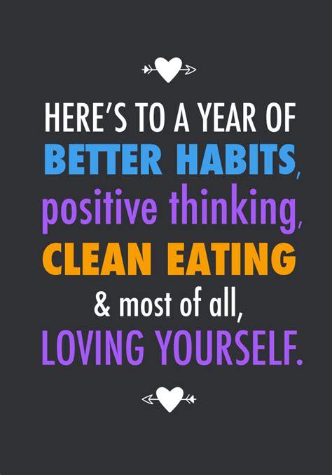 heres    year  motivation motivational