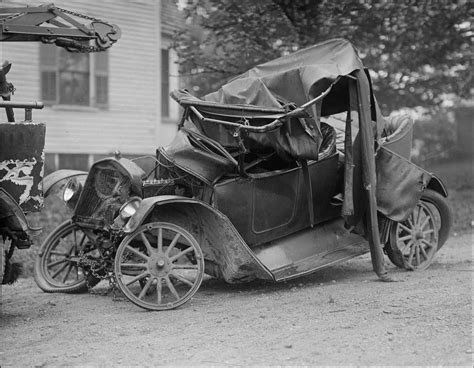 henry t sson cell phone model t ford forum wrecks crashes photos